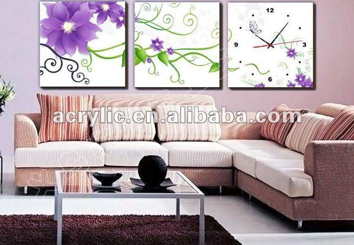 Elegante decoraci n para el hogar art culos hechos de - Webs decoracion hogar ...