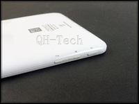 Планшетный ПК Ployer Momo7 7 IPS Android 4.1 RK3066 1.6ghz 1 16 HDMI