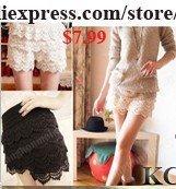 Носки женщин принцесса лоскутное жаккардовые носки колена длина черные колготки шелковые чулки, более $15, kc
