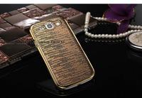 Чехол для для мобильных телефонов Retro Bling case for samsung galaxy s3 luxury cute diamond case for i9300 cases crystal clear touch pens as gift 2013