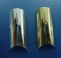 Накладные ногти X&D 70 X brozing N- s2