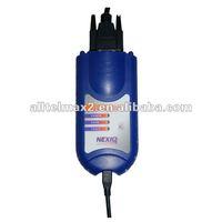 Анализатор двигателя HINO NEXIQ 125032 USB