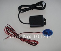 Зажигание для мотоциклов price one way car alarm keyless entry with RFID, push button start/off engine, more convenient