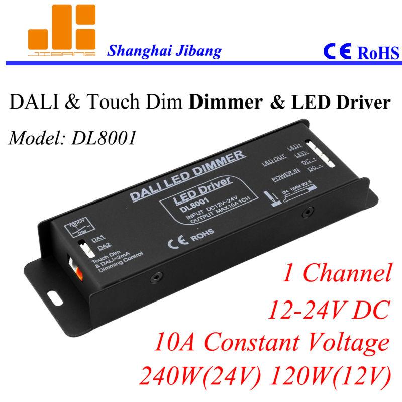 detail feedback questions about free shipping dali driver, dimmableLed Driver 010v Triac Dali Signal Control Analog Pwm Driver 40w #10