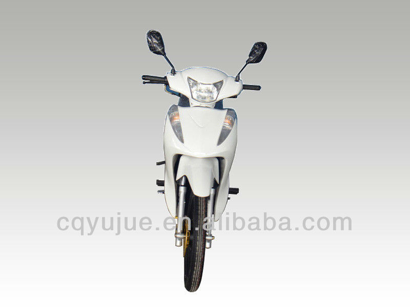 Chinese Cub Motorcycle Brands With Mp3