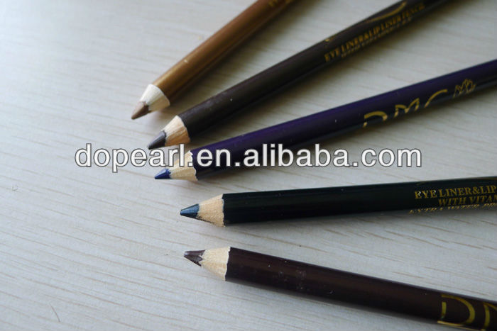 Sell High QualityWaterproof Eyebrow Cosmetic Pencil