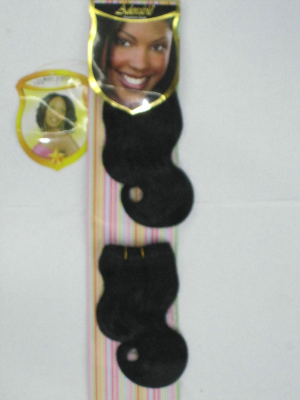 Adorable Hair Extensions 75