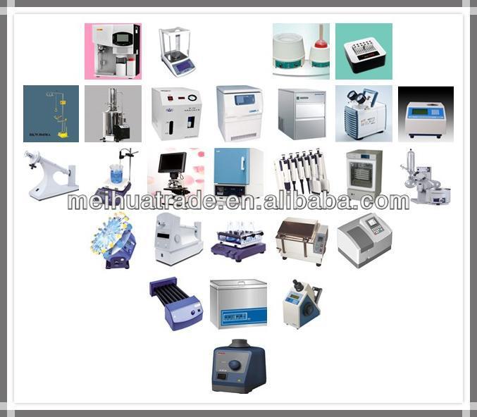 20L laboratory electric stirrer