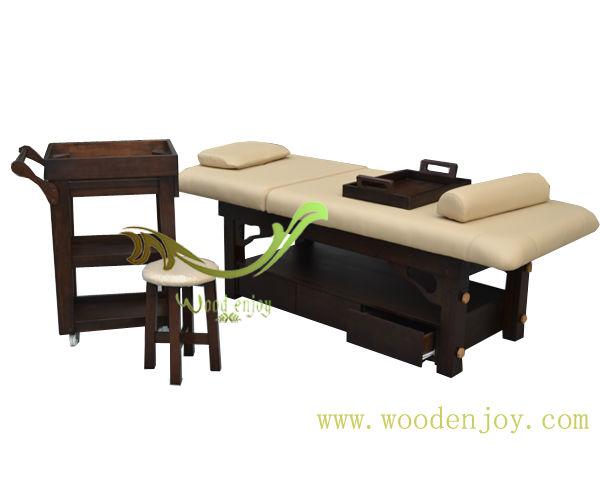901massage bed.jpg