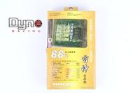 Предохранитель Hotsale Volt stabilizer With 5 Wires Digisplay RAZIN 3 colors for choice GOLD