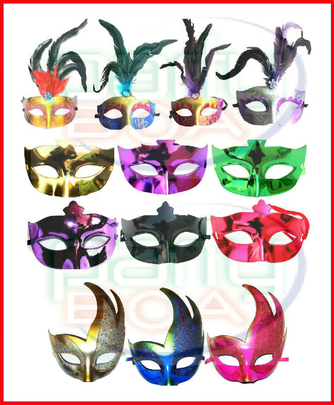 promotional gel eye mask promotion gift mask