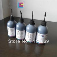 Потребительская электроника black 4*100ML dye ink for HP99 348 138 858 58 for HP deskjet F378 F388 F2128 PSC1318 1350 2110 2310 2410