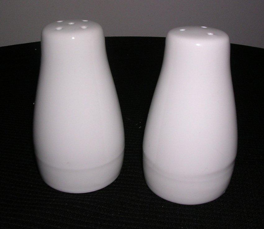 Restaurant Salt And Pepper Shakers Salt And Pepper Shaker