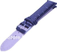 Ремешок для часов 240pcs 12mm/14mm/16mm/18mm/20mm/22mm
