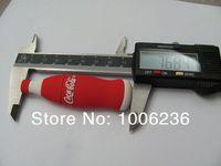 новый подарок Пепси Кола usb флэш-памяти диска 2 ГБ 4 ГБ 8 ГБ 16 ГБ 32 ГБ красный usb флэш-накопитель