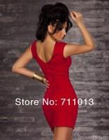 Одежда и Аксессуары GX 8902