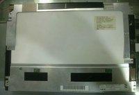 "ЖК-модуль NEC 10.4"" NL6448AC33-24 NL6448AC33-27 NL6448AC33-18"