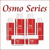 Anti Wrinkle Firming Cream with Vitamin C