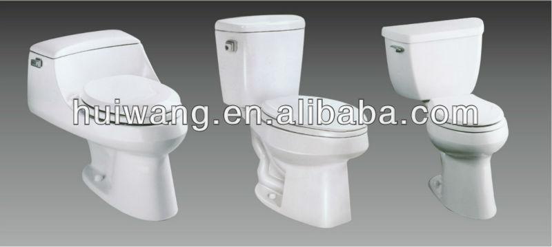 مقعد حمام ابيض  مقاعد مراحيض بيضاء مقاعد صحية للمراحيض مستزمات حمامات عامة وير
