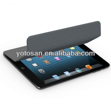 for 7.9 inch mini ipad smart cover