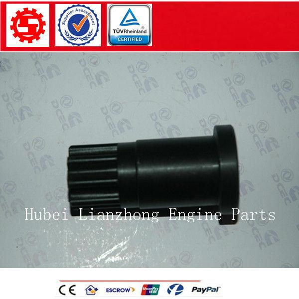 Cummins Diesel Engine Parts Barring Tool 3824591 3377371 5299073