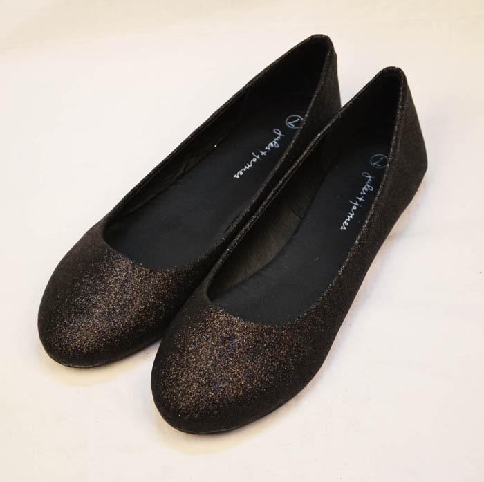 Женская обувь на плоской подошве ,   sapatos new