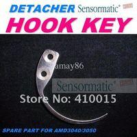 Система экстренного оповещения cheapst Sensormatic eas 50