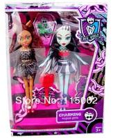 Кукла 2 ,