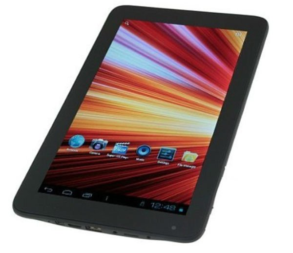 EKEN W10C 10.1 Inch VIA WM8850 Android 4.0 Tablet pc price china