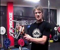 Силовой эспандер ,  grippers.hand strengths.cheap,