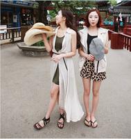 Женские шорты Gl  FF10488
