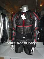 Мужская мотокуртка body armor racing Armor, motorcycle armor, motor protector