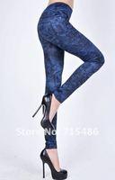 Женские носки и Колготки Easy Fashion Jeppings ML7538