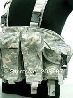 Опоры для спины  тактический жилет