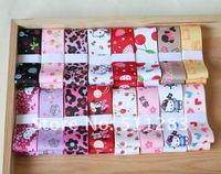 Лента для одежды Nini DIY 16 16 grosgrain DIY