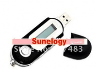 MP3-плеер OEM 4 , USB /mp3/, + + fm/+ USB + ,  perfact MP328
