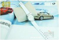 Наручные часы ,   AL1147920212