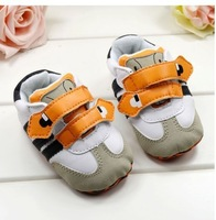 Пинетки AN2013 baby girls boys toddler shoes soft shoes kids first walkers shoes fit 0-2yrs 3 size more colour retail