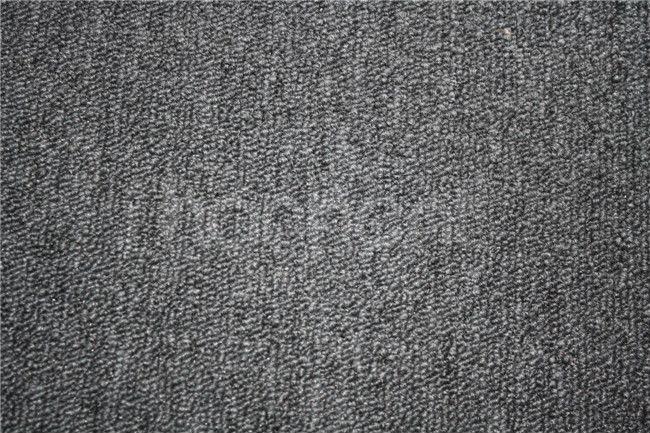 Fácil instalar tapete