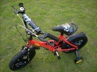 Children's bike, Sports bike, 12/14/16inch choose size, DHL/EMS Free-factory wholesal
