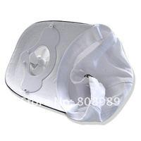 Мужская бейсболка Solar fan cap Solar Power Hat Cap Cooling Cool Fan for golf Baseball 6pcs/lot