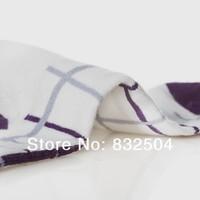 Мужские носки 5pairs/mpg