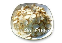 Panax quinquefolius High quality American ginseng slice slice in the health and beauty American ginseng