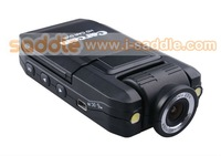 """Автомобильный видеорегистратор Saddle DVR , DVR K2000 1080P + h.264 + 2 """" + + HDMI"""