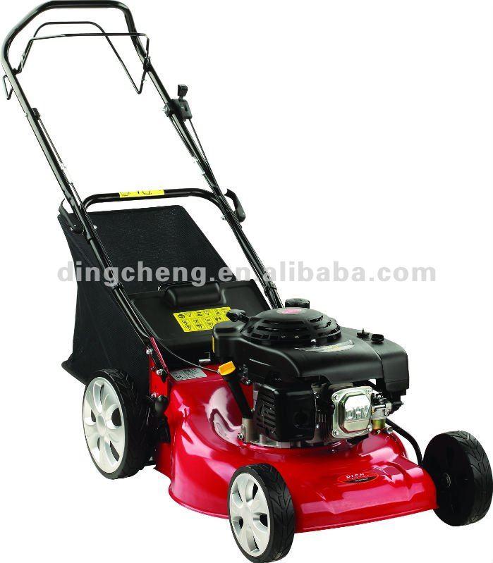 Folding Handle Honda Lawn Mower Buy Honda Lawn Mower