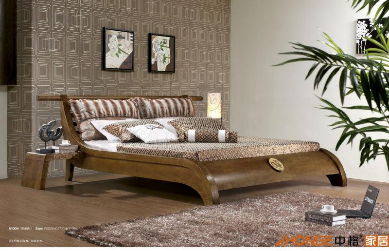 naturel simple mobilier de chambre