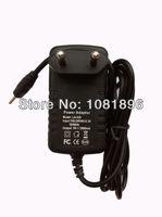 Зарядное устройство для планшета dc 5 3 3000mA 2,5 * 0,8 tablet pc