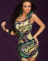 Платья У моды yf2527