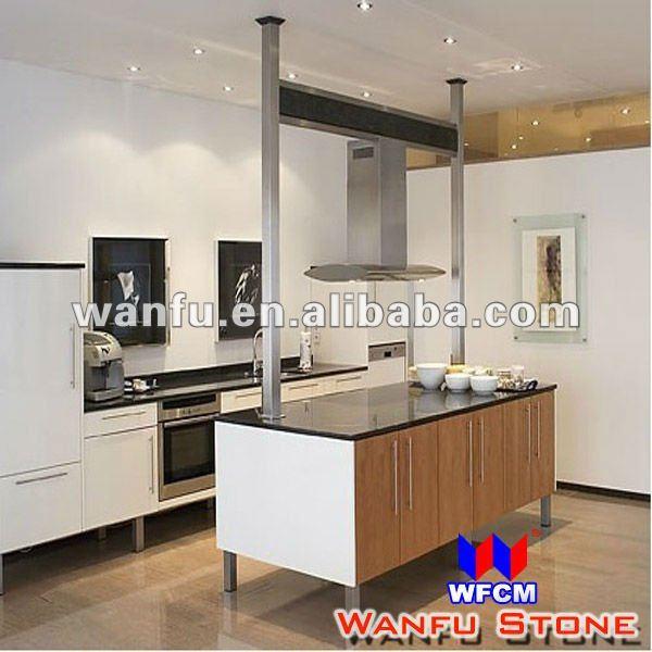 24 Blanc D 39 Armoires De Cuisine Pour 25 5 Noir Comptoir De Granit Comptoirs Comptoirs Du