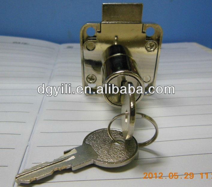 cabinet key locks keyed alike 3